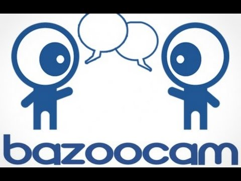 bazoocam omegle alternative