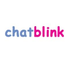 Chatblink Omegle Alternative