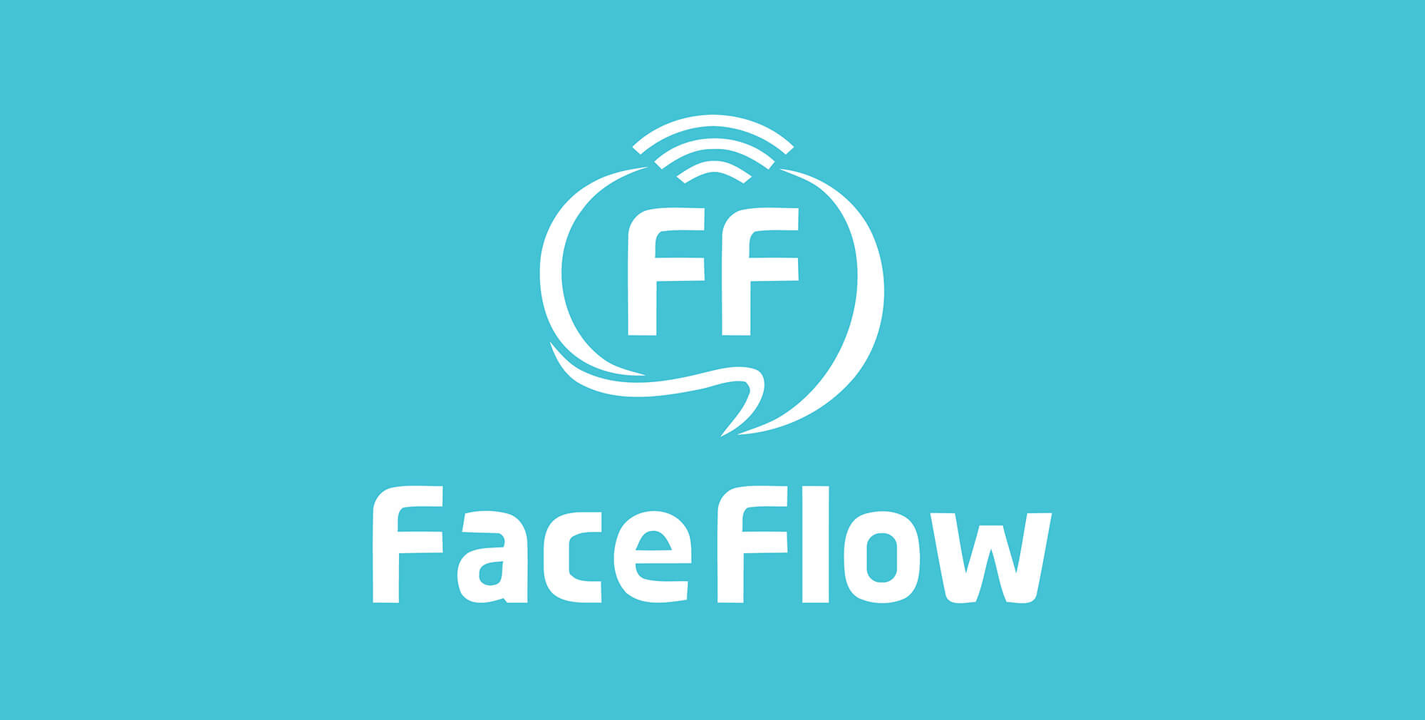 faceflow omegle alternative