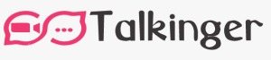 Talkinger Omegle Alternative