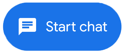 start chat logo