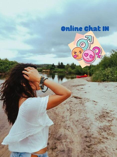 Omegle India Random Video Chat