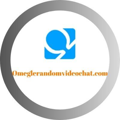 Omeglerandomvideochat.com