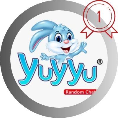 Yuyyu TV