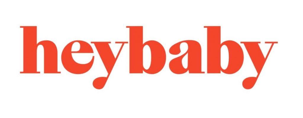 HeyBaby App